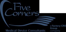 five-corners